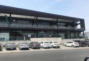 Foto de local en renta en Vista Hermosa, Monterrey, Nuevo León, 14997718,  no 01