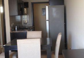 Foto de departamento en renta en San Patricio Plus, Saltillo, Coahuila de Zaragoza, 6859359,  no 01