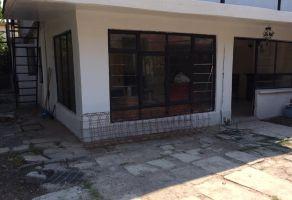 Foto de casa en renta en Unidad Modelo, Iztapalapa, DF / CDMX, 14417186,  no 01
