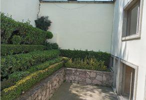 Foto de casa en venta en La Herradura, Huixquilucan, México, 22581835,  no 01