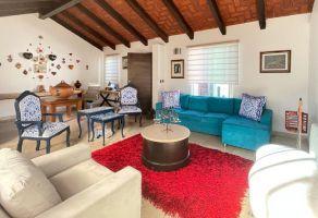 Foto de casa en venta en San Jerónimo Tlacochahuaya, San Jerónimo Tlacochahuaya, Oaxaca, 21596275,  no 01
