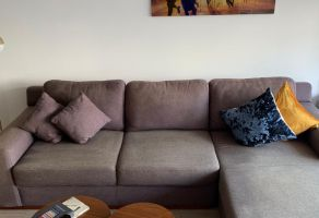 Foto de cuarto en renta en Roma Norte, Cuauhtémoc, DF / CDMX, 12766458,  no 01