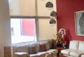 Foto de casa en condominio en venta en Extremadura Insurgentes, Benito Juárez, Distrito Federal, 6644267,  no 01