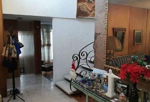 Foto de casa en venta en Ciudad Satélite, Naucalpan de Juárez, México, 21938864,  no 01