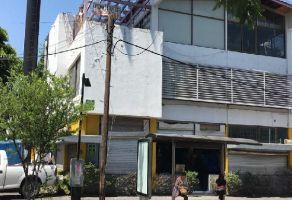Foto de edificio en venta en Chapalita, Guadalajara, Jalisco, 21864488,  no 01