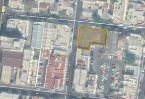 Foto de terreno comercial en renta en La Finca, Monterrey, Nuevo León, 16734231,  no 01
