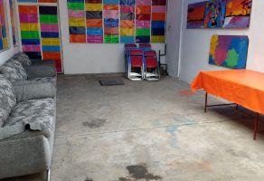 Foto de casa en venta en Agrícola Pantitlan, Iztacalco, DF / CDMX, 14691880,  no 01