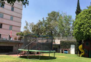 Foto de departamento en venta en Chimalcoyotl, Tlalpan, DF / CDMX, 20099450,  no 01