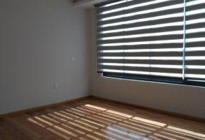 Foto de departamento en renta en Santa Cruz del Monte, Naucalpan de Juárez, México, 22285229,  no 01
