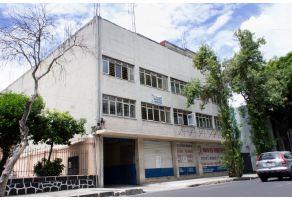 Foto de local en renta en Centro (Área 4), Cuauhtémoc, DF / CDMX, 15848968,  no 01