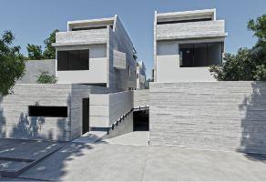 Foto de casa en condominio en venta en Ampliación Alpes, Álvaro Obregón, Distrito Federal, 8126011,  no 01