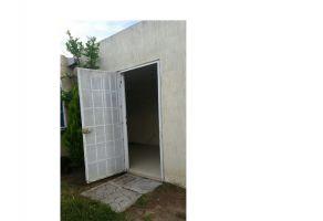 Foto de casa en venta y renta en Arvento, Tlajomulco de Zúñiga, Jalisco, 6829856,  no 01