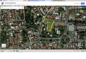 Foto de terreno habitacional en venta en Monraz, Guadalajara, Jalisco, 5490535,  no 01