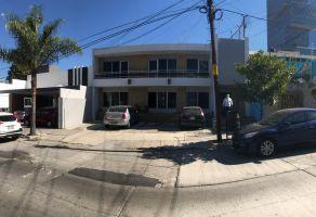Foto de edificio en venta en Colomos Providencia, Guadalajara, Jalisco, 6440068,  no 01