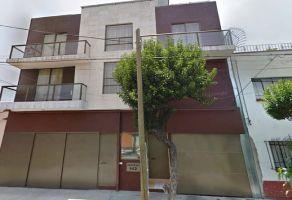 Foto de casa en condominio en venta en Álamos, Benito Juárez, DF / CDMX, 17582228,  no 01