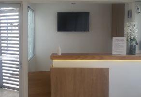 Foto de oficina en renta en Ciudad Satélite, Naucalpan de Juárez, México, 22237354,  no 01