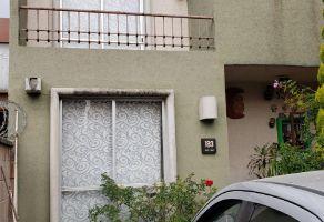 Foto de casa en condominio en venta en San Martín Cuautlalpan, Chalco, México, 19685908,  no 01