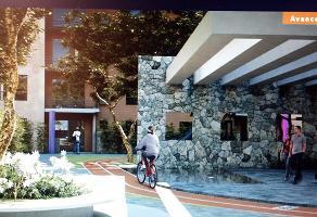Foto de departamento en renta en Ex-Hacienda Coapa, Coyoacán, Distrito Federal, 2923265,  no 01