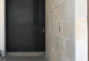Foto de casa en venta en Villa Bonita, Saltillo, Coahuila de Zaragoza, 17002988,  no 01