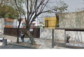 Foto de casa en venta en Los Cipreses, Coyoacán, DF / CDMX, 14965610,  no 01