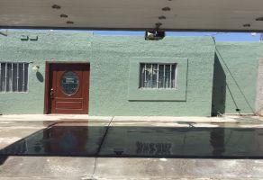 Foto de casa en venta en Villa las Lomas, Mexicali, Baja California, 21593303,  no 01
