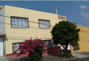 Foto de casa en renta en Cove, Álvaro Obregón, DF / CDMX, 19017570,  no 01