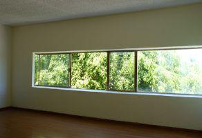 Foto de departamento en renta en Residencial Juan Manuel, Guadalajara, Jalisco, 20634985,  no 01