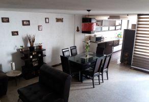 Foto de casa en venta en Álamo Industrial, San Pedro Tlaquepaque, Jalisco, 6468507,  no 01