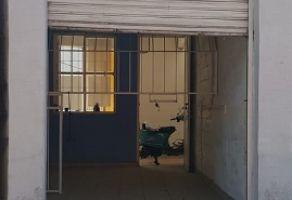Foto de local en renta en San Diego Ocoyoacac, Miguel Hidalgo, DF / CDMX, 19290112,  no 01