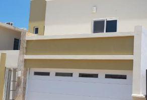 Foto de casa en venta en Chulavista, Mazatlán, Sinaloa, 14970283,  no 01