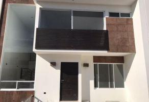 Foto de casa en venta en 5 de Septiembre, Irapuato, Guanajuato, 6435312,  no 01