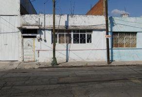 Foto de casa en venta en Chula Vista, Puebla, Puebla, 17078855,  no 01
