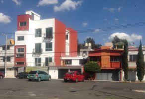 Foto de edificio en venta en Jardín Balbuena, Venustiano Carranza, Distrito Federal, 5365975,  no 01