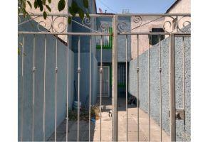 Foto de casa en venta en Lomas de Tlaquepaque, San Pedro Tlaquepaque, Jalisco, 7122086,  no 01