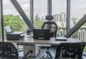 Foto de oficina en renta en Circunvalación Américas, Guadalajara, Jalisco, 6962892,  no 01