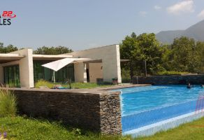 Foto de casa en renta en Huajuquito O los Cavazos, Santiago, Nuevo León, 21448974,  no 01