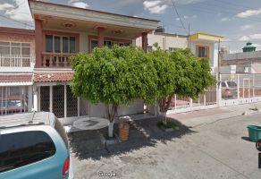 Foto de casa en venta en San Marcos Oriente, Guadalajara, Jalisco, 6468599,  no 01
