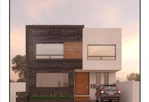 Foto de casa en venta en Cumbres del Cimatario, Huimilpan, Querétaro, 5142041,  no 01
