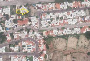 Foto de terreno habitacional en venta en El Dorado, Hermosillo, Sonora, 20163405,  no 01