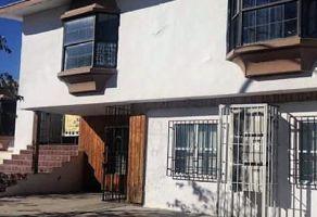 Foto de casa en renta en Margaritas, Juárez, Chihuahua, 6743659,  no 01