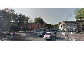 Foto de casa en venta en Roma Norte, Cuauhtémoc, DF / CDMX, 17143558,  no 01
