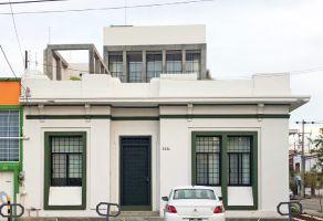 Foto de departamento en venta y renta en Americana, Guadalajara, Jalisco, 19984090,  no 01