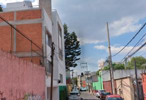 Foto de casa en venta en Santa Cruz Atoyac, Benito Juárez, DF / CDMX, 17616753,  no 01