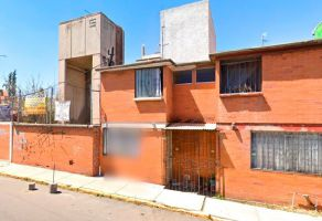 Foto de casa en condominio en venta en Consejo Agrarista Mexicano, Iztapalapa, DF / CDMX, 21544319,  no 01