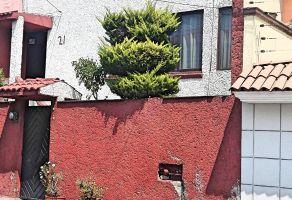Foto de casa en venta en Unidad Barrientos, Tlalnepantla de Baz, México, 13054806,  no 01