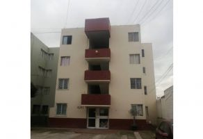 Foto de departamento en venta en Arboledas 1a Secc, Zapopan, Jalisco, 13551040,  no 01