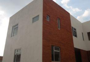 Foto de edificio en venta en San Salvador Tizatlalli, Metepec, México, 18631522,  no 01