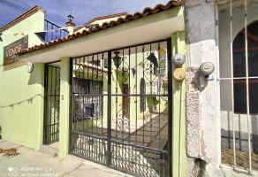 Foto de casa en venta en Nuevo San Juan, San Juan del Río, Querétaro, 19646164,  no 01