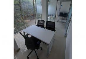 Foto de oficina en renta en Anzures, Miguel Hidalgo, DF / CDMX, 14819717,  no 01