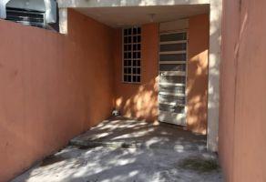 Foto de casa en venta en Fresnos II, Apodaca, Nuevo León, 15240691,  no 01